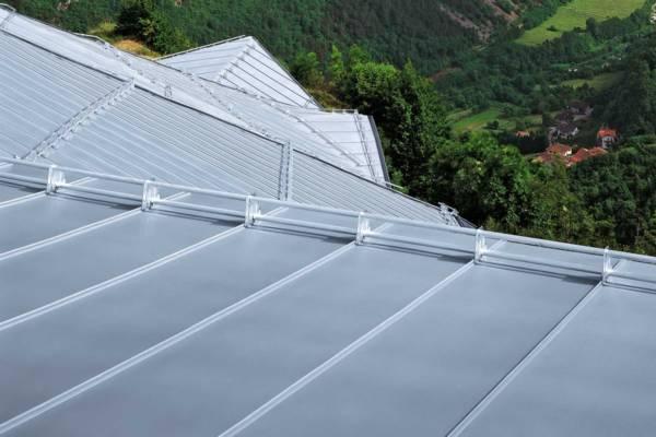 csm_forte-corno-italy-roof-close_ee5d50e2e1-135d6866