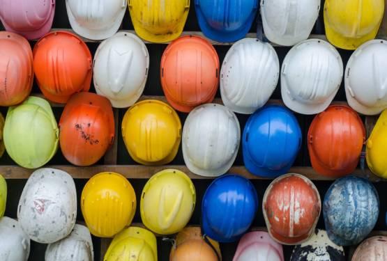 Regelungen für die Bauwirtschaft in 2021